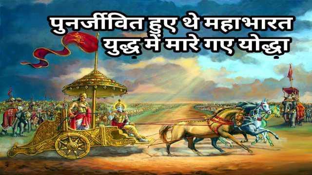 www.rahulguru.com