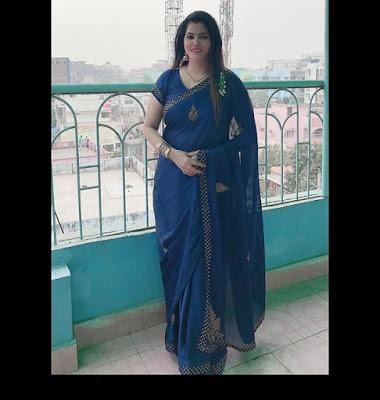 seema singh Actress