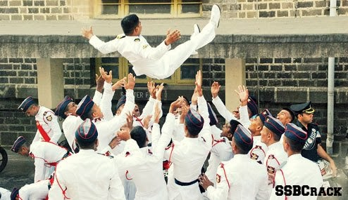 How to Join NDA pune