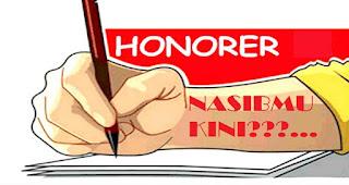 Simak! Berikut Syarat Honorer Usia 35 Tahun ke Atas Boleh Ikut Tes CPNS Tahun ini