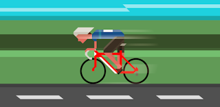 Bike Computer Pro For Android