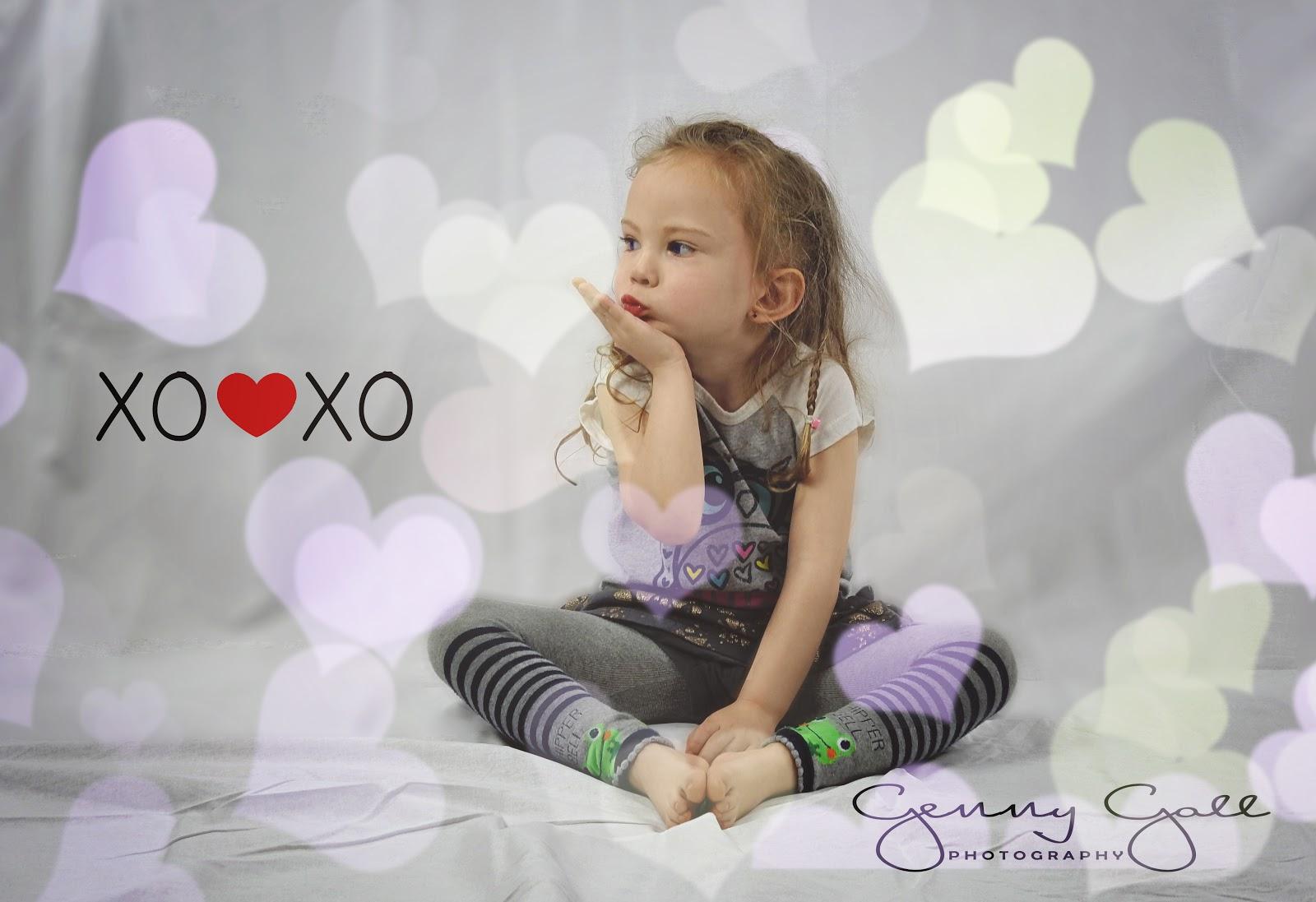 love in san valentin