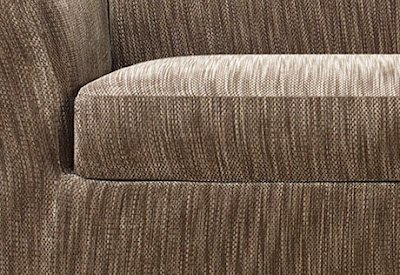 http://www.surefit.net/shop/categories/sofa-loveseat-and-chair-slipcovers-stretch-separate-seat/stretch-space-dye-covers.cfm?sku=41505&stc=0526100001