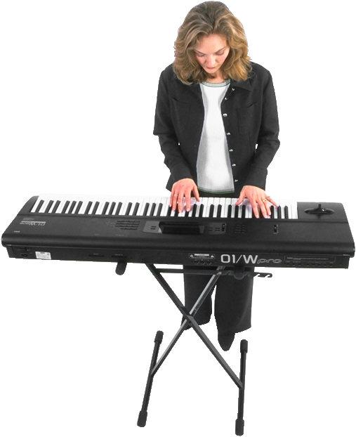 Địa chỉ nên mua đàn Organ chính hãng ở đâu tại Tphcm