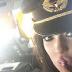 Undang Mantan Bintang Porno ke Kokpit, Pilot Kuwait Kena Masalah