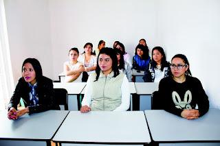 หาครูสอนภาษาอังกฤษ