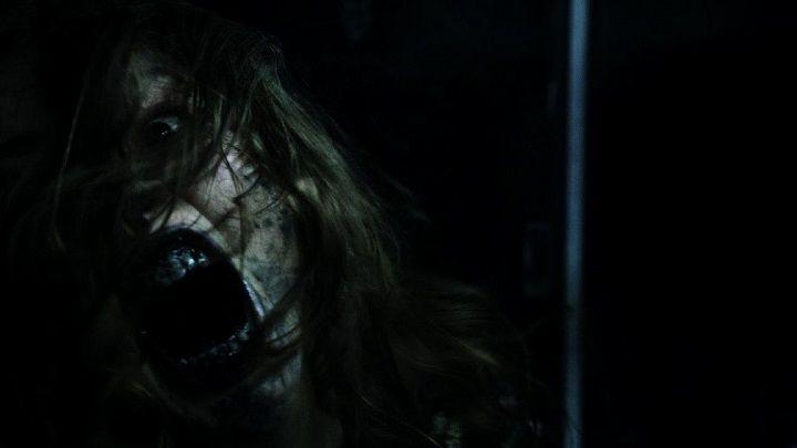 Летний лагерь, Summer Camp, фильм ужасов, ужасы, хоррор, horror, Жауме Балагуэро