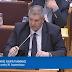 Γιάννης Καραγιάννης: Στη Βουλή οι ανάγκες συντήρησης του δικτύου ύδρευσης του Δήμου Ζαγορίου
