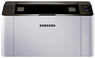Samsung ML-1665 Driver Download