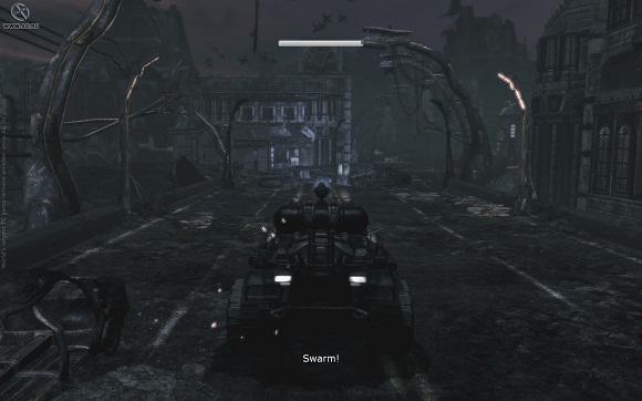 gears-of-war-pc-screenshot-www.ovagames.com-3