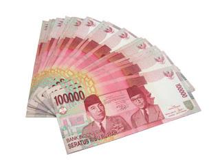 pinjaman dengan jaminan sk karyawan : pinjaman