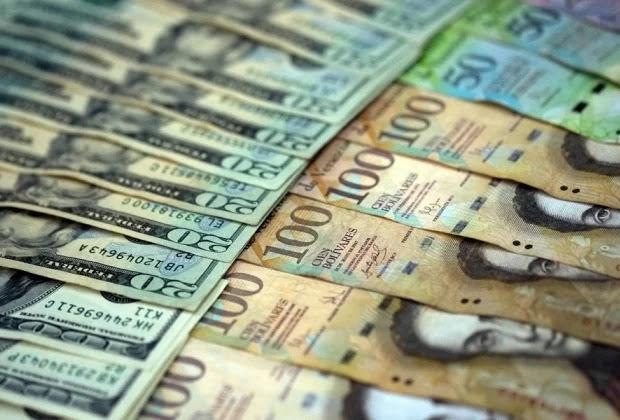 Análisis ND / Apertura del mercado cambiario legal: muy poco, muy tarde