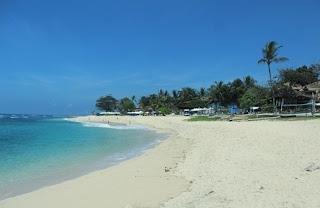 http://www.teluklove.com/2017/02/destinasti-objek-wisata-pantai-sawangan.html