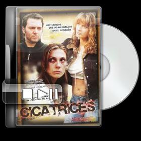 Ver película cicatrices del alma (2005) online gratis en español.