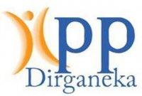 http://jobsinpt.blogspot.com/2012/05/rekrutmen-bumn-pt-pp-dirganeka-mei-2012.html