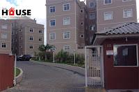 Apartamento com 03 Quartos e Entrada Facilitada – Fazendinha