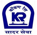http://www.jobnes.com/2017/07/railway-corporation-limited-vacancy-for.html