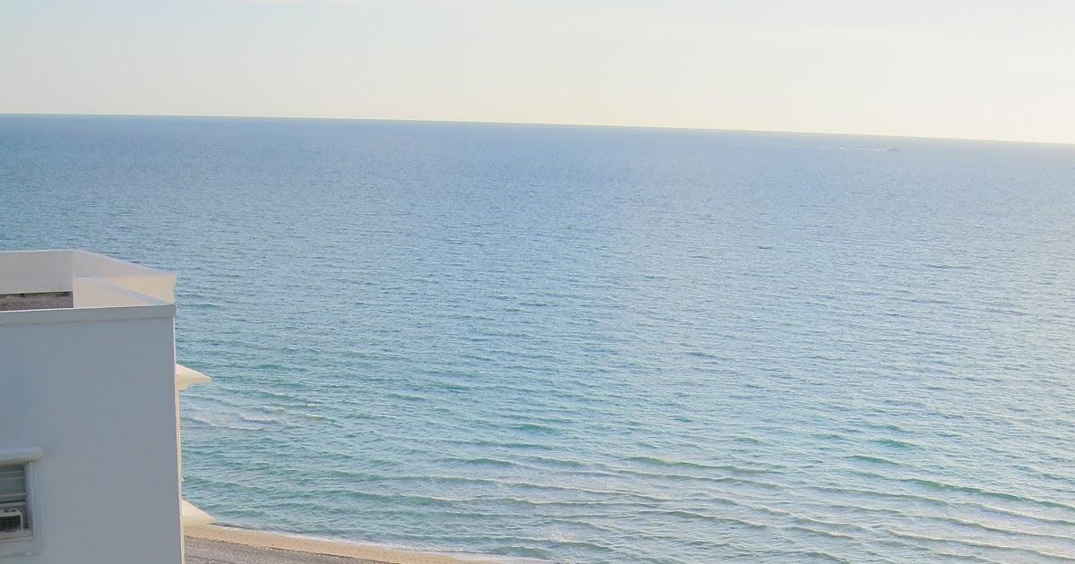 Hotel Blue Waves Resort Kroatien