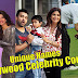 10 Bollywood Celebrity Couples Who Chose Unique Names For Their Kids