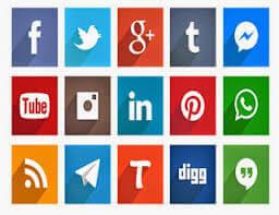 افضل طريقة لنشر فيديو يوتيوب اوتوماتيكيا علي جميع مواقع التواصل الاجتماعي