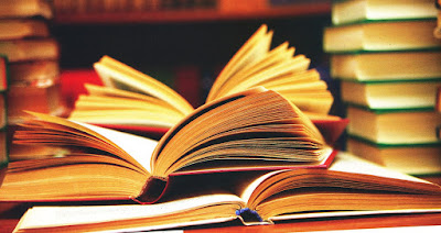 divulgar livro, editora sob demanda, autores independentes