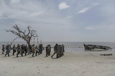 The Walking Dead Season 10 Image 3