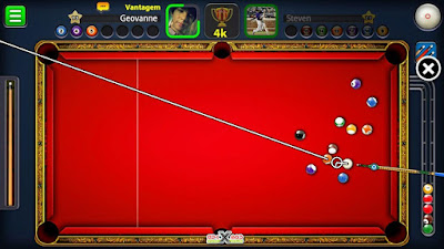 تحميل هكر لعبة 8 ball pool للاندرويد,تحميل لعبة 8 ball pool مهكرة للاندرويد بدون روت, تحميل لعبة 8 ball pool للاندرويد, لعبة 8 ball pool مهكره apk, هكر 8 ball pool فلوس