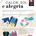 #JeitoKids - revista Prado ed.37 - Novembro 2017