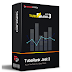 Tuberank Jeet 3 ELITE software review – Get way to Can Rank Videos & Get Traffic at youtube and google