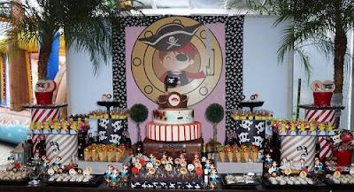 aniversario-infantil-tema-piratas