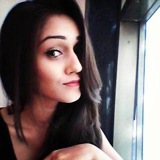 Biodata Tanya Sharma Pemeran Meera Dharam Suryavanshi