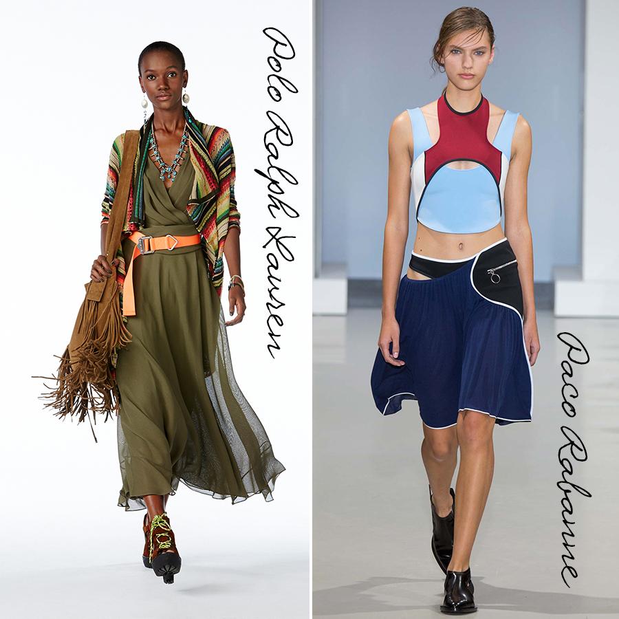 тренд лето 2015, кружево, кожа, спортивный стиль 2015, принт 2015, деним 2015, джинсовая мода, кожа, замшка, мода лето 2015, trend 2015, trend ss2015, zoyaslookbook, zoya kimseoul, сеул, дизайнер одежды,