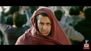 Download Ek Tha Tiger Full Movie in HD
