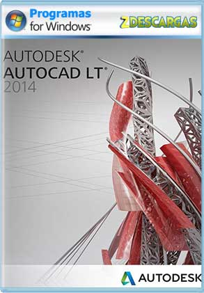 Descargar AutoCAD 2014 español mega y google drive /