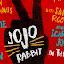 JOJO RABBIT Advance Screening Passes!