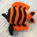 http://www.ravelry.com/patterns/library/angelica-the-angelfish