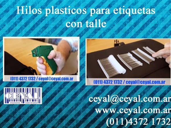 consumibles para el etiquetado impresora ttp244 Capital Federal /gba