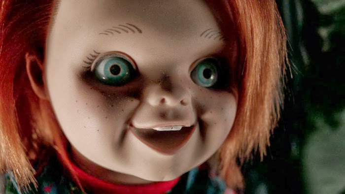 Curse Of Chucky Full Movie Watch in HD Online for Free - 1 Movies Website