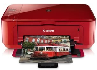 Canon Pixma MG3170 Driver for Mac OS,Windows,Linux