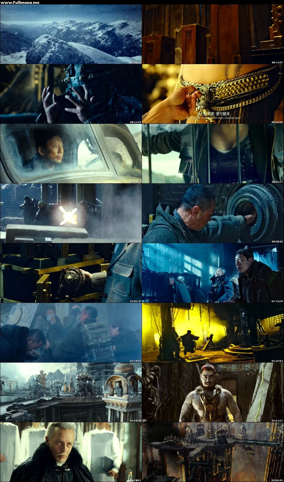 captain america the first avenger full movie in hindi download 480p khatrimaza
