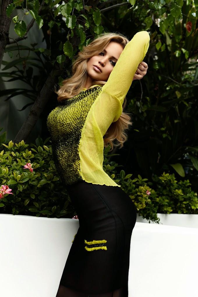 Jennifer Lawrence American actress HD High resolution photo gallery #Jennifer #Lawrence