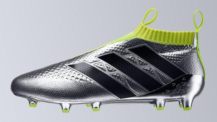 "Adidas ""Mercury Pack"" Euro & Copa America 2016 Football ..."