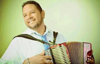 Ministerio Público del distrito judicial de Santiago Rodríguez solicitar medida de coerción contra el director de la orquesta típica Kerubanda