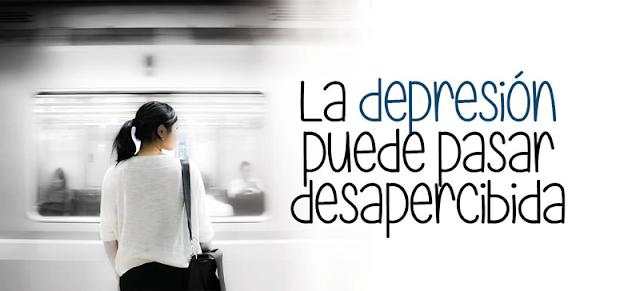 depresion-señales-sintomas