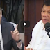 "Sen. Trillanes to Duterte: ""Fake news ang bintang mo"""