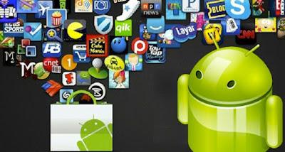 3 Situs Download Apk Game Dan Aplikasi Terbaru Tanpa Pop-up
