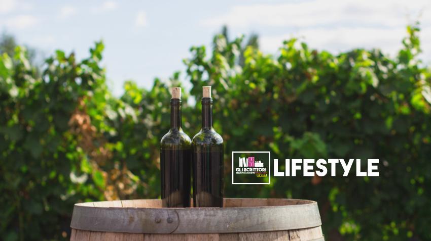 Vino naturale: peculiarità e tecniche di produzione