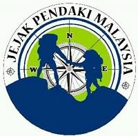 Jejak Pendaki Malaysia