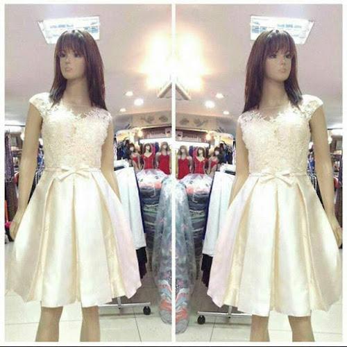 jual dress online malaysia jakarta, surabaya, semarang