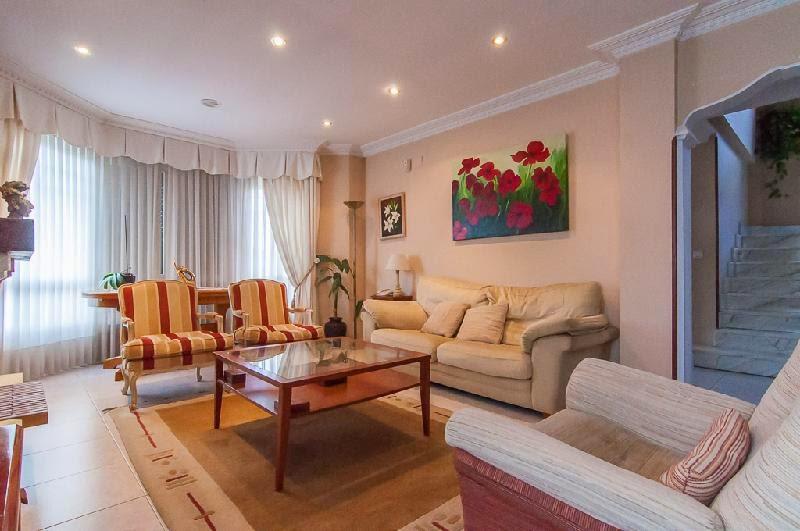 Area 3 interiorismo rotulaci n inmobiliaria - Pisos baratos en laredo ...